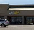 Image for Subway - Arbor Square Dr. - Mason, OH