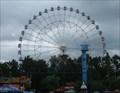 Image for VVC Ferris Wheel