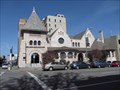 Image for First Church of Christ Scientist - Oakland, CA