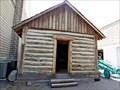 Image for Urbach School - Livingston, MT