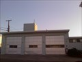 Image for Encinitas Fire Station #1 - Downtown