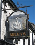 Image for Mileys - Blessington, Co. Wicklow, IE
