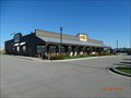 Image for Cracker Barrel - I-74, Exit 34, Crawfordsville, Indiana