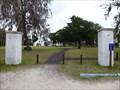 Image for Kingsley Plantation - Jacksonville, FL
