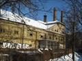 Image for Nuselský pivovar, Praha - Nusle, Czech republic
