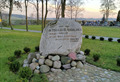 Image for 750 years of Rogalinek Stone - Rogalinek, Poland