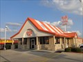 Image for Whataburger #832 - Western Center & I-35W - Fort Worth, TX