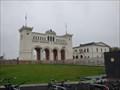 Image for Bayerischer Bahnhof - Leipzig, Saxony, Germany