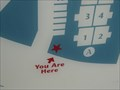 """Image for Heather Glen Complex """"You are here"""" - Davis, CA"""