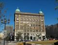 Image for Germania Building - Milwaukee, WI