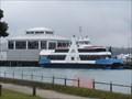 Image for Devonport Lucky 7