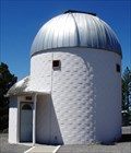 Image for Pine Mountain Observatory, Oregon