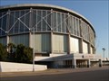 Image for Veteran's Memorial Coliseum - Phoenix, Arizona