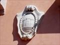 Image for CoA of Muggia, Italy