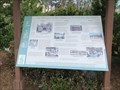 Image for The History of the Japanese Friendship Garden - San Diego, CA