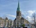 Image for Friedenskirche (Essen-Steele)  -  Essen, Germany