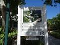 Image for Sanibel Historical Museum and Village, Sanibel Island, Florida, USA