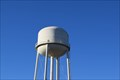 Image for Whitmire Community School Water Tower, Whitmire, SC