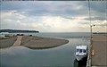 Image for Parrsboro Wharf Webcam - Parrsboro, NS