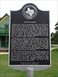 Image for Nash Farm