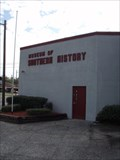 Image for Museum of Southern History - Jacksonville, FL