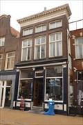 Image for Titus Blom Hengelsport - Groningen NL