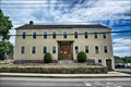 Image for Stillwater House - Burrillville RI