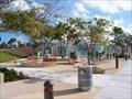 Image for South Pointe Park playground - Miami, Florida