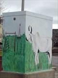 Image for Brahma - Beaumont, TX