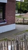 Image for NGI Meetpunt PQ13, Genkerweg 83, Zutendaal