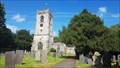 Image for St Luke - Hickling, Nottinghamshire