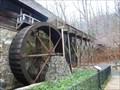Image for Michie Family Mill - Charlottesville, VA