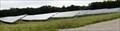 Image for El Dorado Springs Community Solar Farm - El Dorado Springs, MO