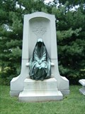 Image for David Rowland Francis - St. Louis, Missouri