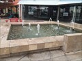 Image for Talking Stick Shopping Center Fountain - Scottsdale, AZ