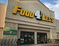 Image for Food 4 Less - E 6th St - Beaumont, CA