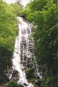 Image for Mingo Falls - Cherokee, NC