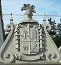 Image for Freire Couto Fernández Boo - Barbadás, Ourense, Galicia, España
