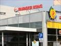 Image for Burger King - Bursins - Vaud, Switzerland
