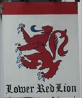 Image for Lower Red Lion - Fishpool Street, St Albans, Herts, UK.