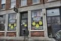 Image for Quik Stop Deli - North Smithfield RI