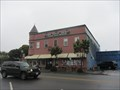Image for Cunha's Grocery and Country Store - Half Moon Bay, CA