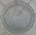 Image for Boston Irish Famine Memorial