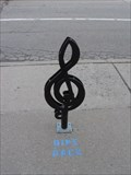 Image for Treble Clef - Dearborn, MI