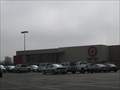 Image for Target - Hawthorne, CA