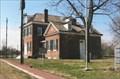 Image for Vincennes, Indiana