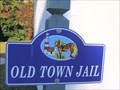 Image for Old Town Jail (Chincoteague Island, VA)