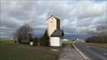 Image for Turmstation Niederdrees - Niederdrees, Nordrhein-Westfalen/Germany