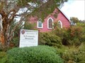 Image for St  Leonard's Church  -  Denmark,  Western Australia