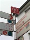 Image for 21 - Linnich - DE